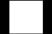 image: Gigabit Broadband logo