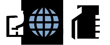 image: API - Network lookup