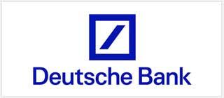 image: Deutsche Bank