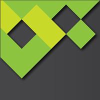 image: Dataphiles logo
