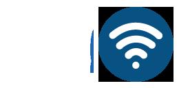 aql wireless broadband