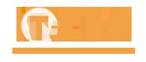 image: ITSPA logo