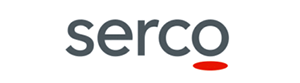 Serco Group