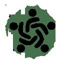image: aql Values - Trust