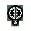 image: aql Values - KNowledge