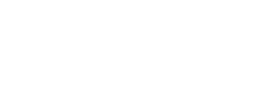 image: Northern Powerhouse logo