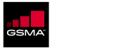image: GSMA Associate Members logo
