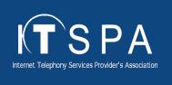 ITSPA logo